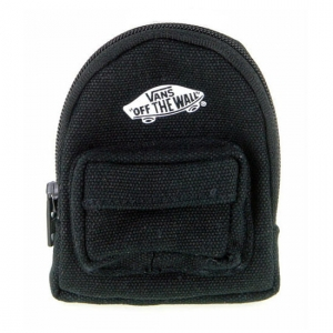 VANS BACKPACK BRELOK