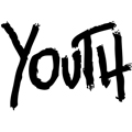 YOUTH SKATEBOARDS